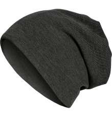 The Rib 2in1 Beanie