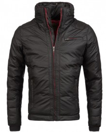Men winter jacket Alaska