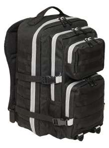 Backpack US Cooper large 2-color