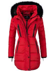 Marikoo ladies Winter jacket Moonshine