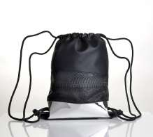 Women's Backpack WILD ELEGANCE