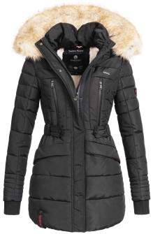 Marikoo ladies Winter jacket Nova
