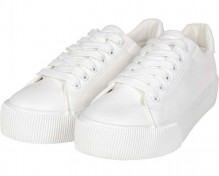 Ladies sneakers Ella