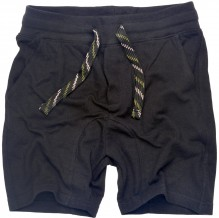 Men sweatshorts Tron