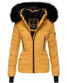 Navahoo ladies Winter jacket Adele