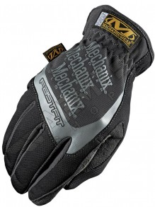 Tactical Gloves Line Fastfit