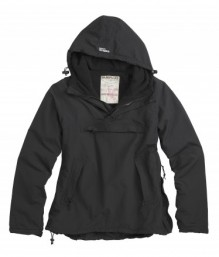 Ladies Windbreaker