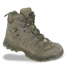Army Boots TROPER 5 inch