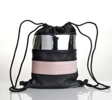 Women's Backpack LA VITA E BELLA