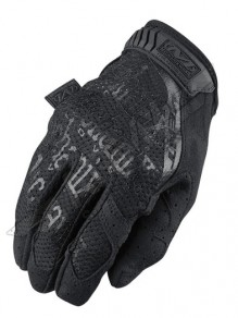 Tactical Gloves Original Vent