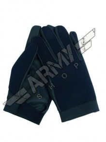 Tactical Neoprene Gloves