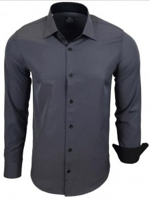 Men shirt Colby