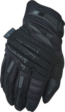 Tactical gloves MP2-55-010 M-Pact II Glove Covert