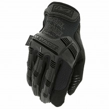 Tactical Glove M-Pact
