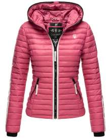 Ladies transition jacket Kimuk Princess
