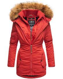 Marikoo ladies Winter jacket Sanakoo