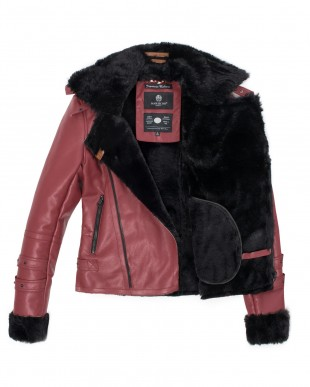 Ladies jacket Marikoo Kokoo