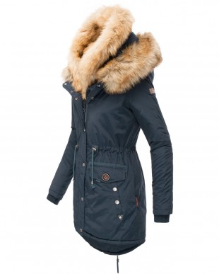 Navahoo ladies winter parka SWEETY